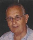 Miguel Martí