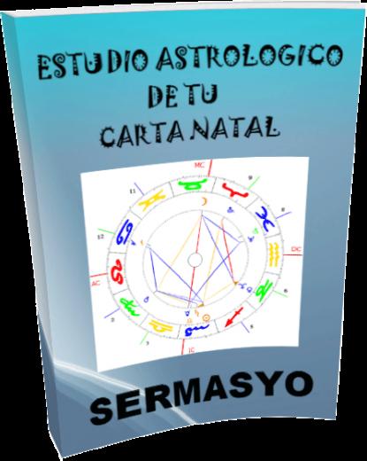 Estudio Astrologico Sermasyo