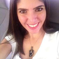 Roselyn Gómez