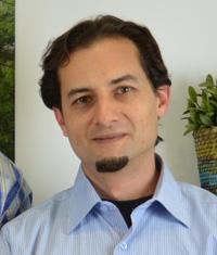 Gustavo Capece