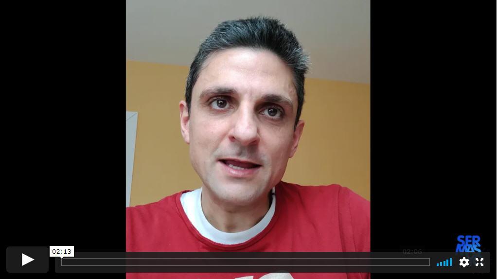 Testimonio de Juan Ruiz